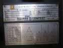 Energy Efficient Transformers Technical Data - Grainger